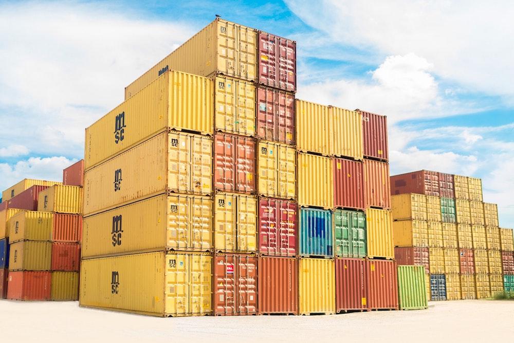 cargo insurance Westlake OH