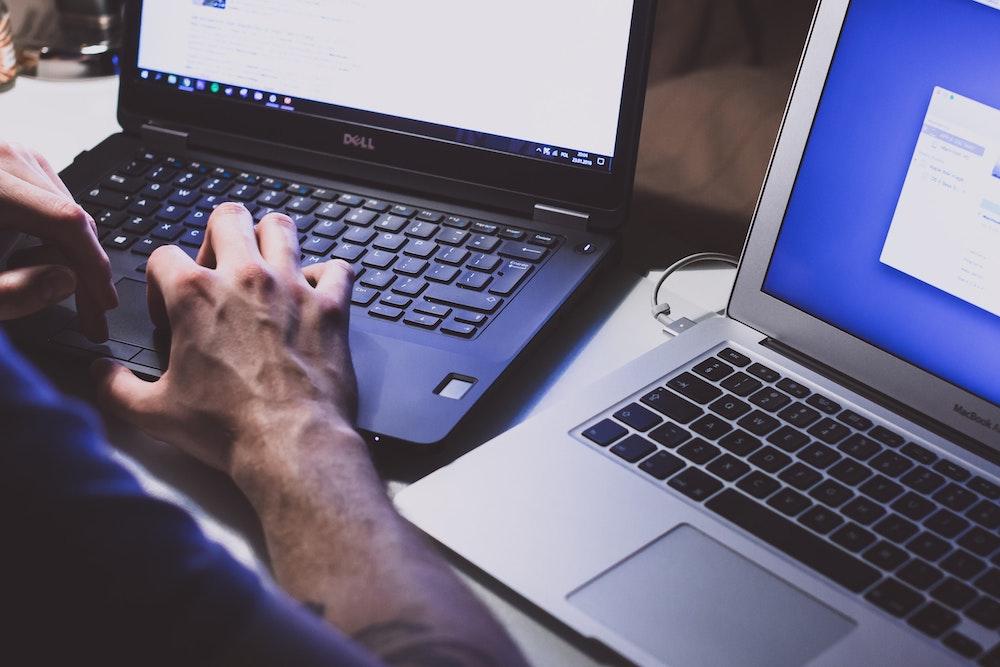 cyber liability insurance Westlake OH