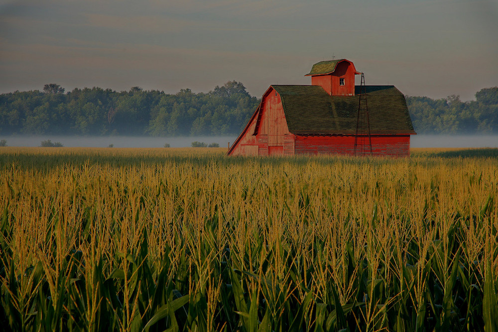 farm and crop insurance Westlake OH