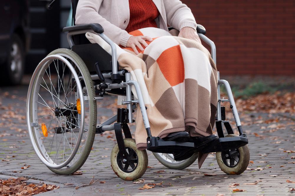 long term care insurance Westlake OH