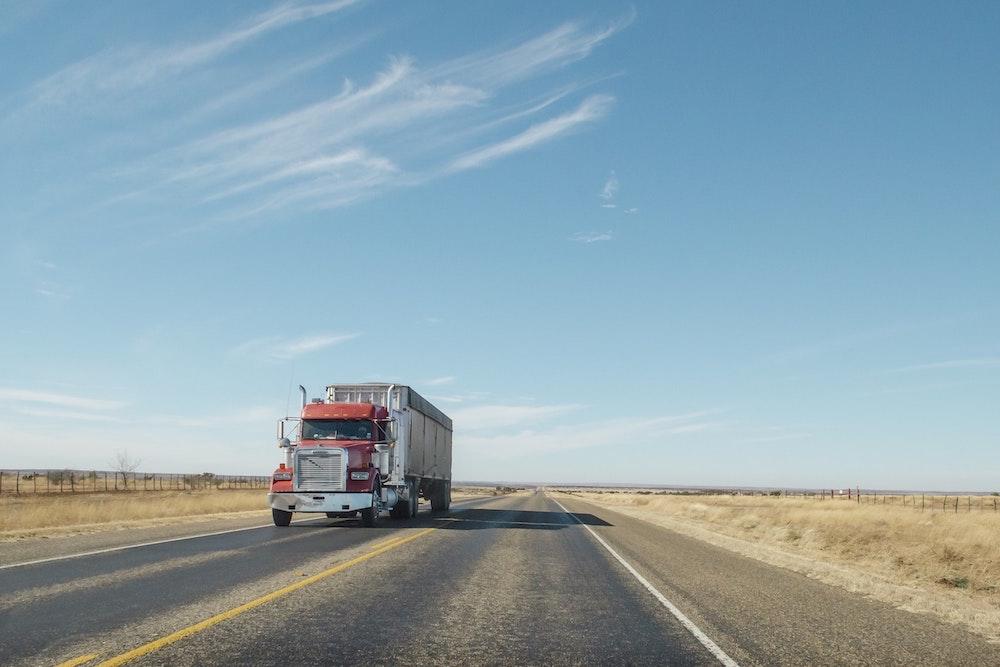 trucking insurance Westlake OH
