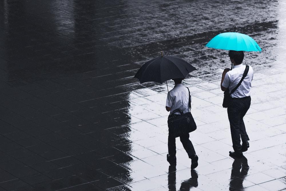 commercial umbrella insurance Westlake OH
