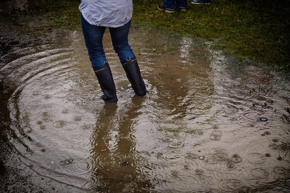 flood insurance Westlake OH