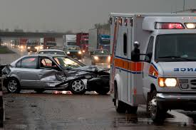 sr22 insurance westlake oh
